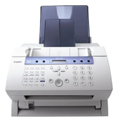 MAY FAX CŨ CANON L220 FAX LASER
